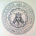 City seal of Stockholm 1680.jpg
