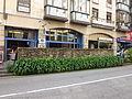 City walls of Oviedo 03.JPG