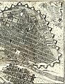 Ciudad de los Reyes 1744 Parte2.jpg
