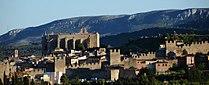 Ciutat de Montblanc.jpg