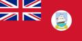 Civil Ensign of British Guiana (1955–1966).png