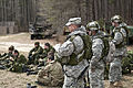 Civil affairs soldiers participate in Exercise Southern Raider 130305-A-DI144-574.jpg