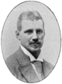 Claes Erik Eson Rålamb - from Svenskt Porträttgalleri XX.png