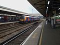 Clapham Junction stn platform 2 look west.JPG