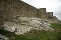 Claramunt, castell PM 45276.jpg