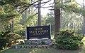 Clark SF Sign.jpg
