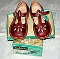 Clarks Joyance 1950s.jpg