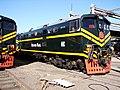 Class 5E1 Series 5 E1114.JPG