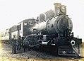 Class 6J 4-6-0.jpg
