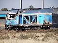 Class Afro4000 4010 b.jpg