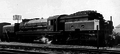 Class GL 2351 (4-8-2+2-8-4) Princess Alice cropped.png