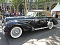 Classic Days Berlin 2019 1948 Delahaye 135-001.jpg