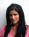 Claudia Campagnol - Singer, composer, pianist 01.jpg