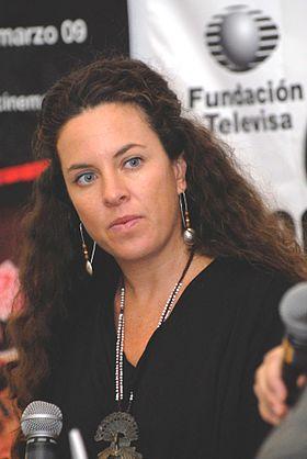 Claudia Llosa (110).jpg