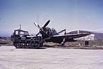 Cletrac and P-47.jpg