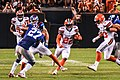 Cleveland Browns vs. New York Giants (36729100946).jpg