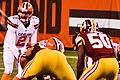 Cleveland Browns vs. Washington Redskins (20394569480).jpg