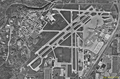 Cleveland Hopkins International Airport old satellite view.png