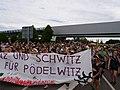 Climate Camp Pödelwitz 2019 Dance-Demonstration 140.jpg