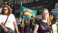 Climate March Sep 2014 (66) (15309952771).jpg