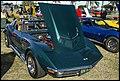 Clontarf Chev Corvette Display-40 (20013034445).jpg