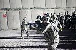 Close Quarters Marksmanship training at night 130811-A-YW808-020.jpg