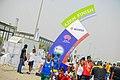 Closing gala at the Lagos Marathon 2020 11 06 38 816000.jpeg