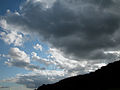 Clouds-summer2007s.jpg