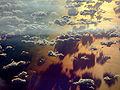 CloudsShadow.jpg