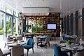 Club COMO Restaurant 2016.jpg