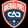 Clube-Atlético-Desportivo-Ribeirão-Pires-Ribeirão-Pires.png