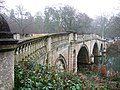 Clumber Bridge - geograph.org.uk - 653088.jpg