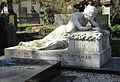 Cm Ewang Augsb Wwa grobowiec Ireny Grosman.jpg
