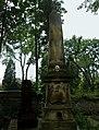 Cmentarz Łyczakowski we Lwowie - Lychakiv Cemetery in Lviv - panoramio (9).jpg