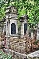 Cmentarz żydowski 0007.jpg