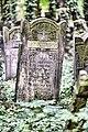Cmentarz żydowski 0046.jpg