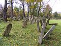 Cmentarz żydowski 1.jpg