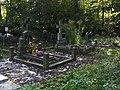 Cmentarz Prawosławny w Suwałkach (86).JPG