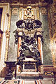 Co-Cath - Chapel-4.jpg