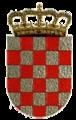 CoA of Croatia (Habsburg Monarchy).png