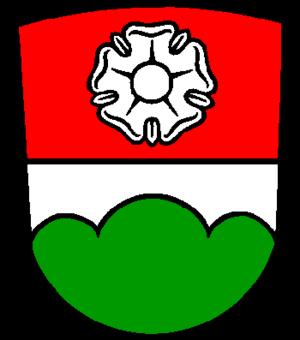Berglern - Image: Coa de by berglern