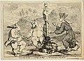 Coalition Dance (BM 1868,0808.4971).jpg
