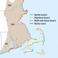 Coastal landforms of Massachusetts.png