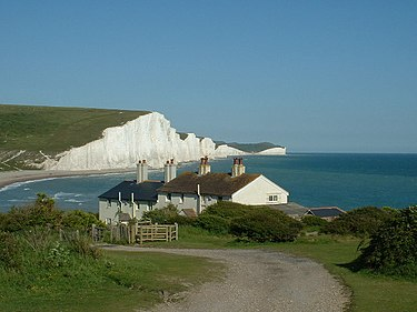 Coastguard Cottages - geograph.org.uk - 18320.jpg