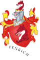 Coat-of-arms-fenrich-heraldry.png