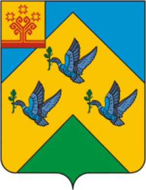 Novocheboksarsk
