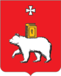 Coat of Arms of Perm.png