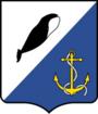 Провиденский район — Википедия Чукотский Автономный Округ Флаг
