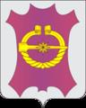 Coat of Arms of Shemysheika (Penza oblast).png