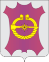 Coat of Arms of Shemysheika (Penza oblast).png